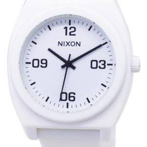 Nixon aikaan Teller P Corp A1248-3009-00 kvartsi Miesten Watch