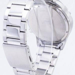 Kansalainen Chronograph AN8150-56A nopeusmittarin kvartsi Miesten Watch