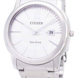 Citizen Eco-Drive AW1210-58A analoginen Miesten Watch