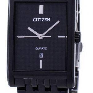 Kansalainen Quartz BH3005-56E analoginen Miesten Watch
