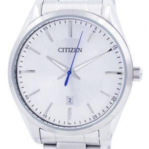 Kansalainen Quartz BI1030-53A Miesten Watch
