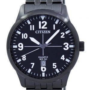 Kansalainen Quartz BI1055-52E Miesten Watch