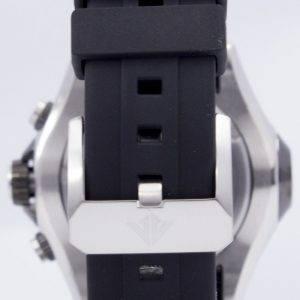 Kansalaisten Promaster Eco asema Aqualand Chronograph Diver katsella BJ2110-01E BJ2110-01 BJ2110
