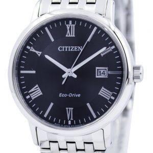 Citizen Eco-Drive BM6770-51E BM6770-51-Miesten kello