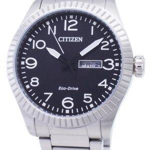 Citizen Eco-Drive BM8530-89E analoginen Miesten Watch