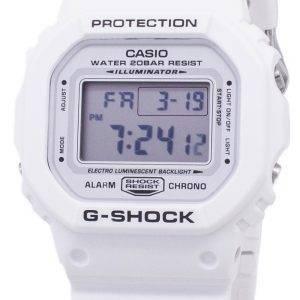 Casio G-Shock DW-5600MW-7 DW5600MW-7 kvartsi digitaalinen 200M Miesten Watch