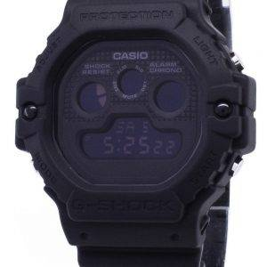 Casio G-Shock DW-5900BB-1 DW5900-1 kvartsi digitaalinen 200M Miesten Watch