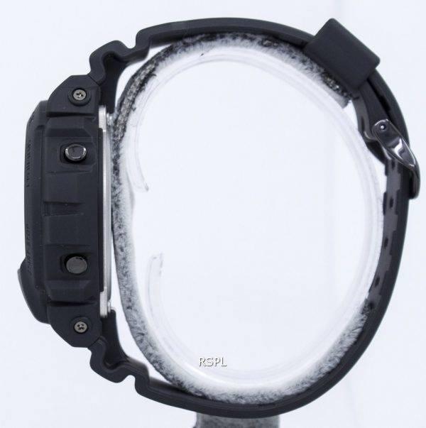 Casio G-Shock DW-6900MS - 1D DW-6900MS-1 Miesten kello