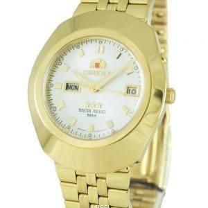 Osta 3 tähteä EM70001W kellot