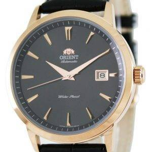 Orient automaattinen ER27002B miesten kello