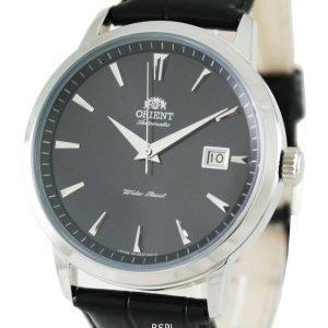 Orient automaattinen ER27006B miesten kello