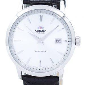 Orient automaattinen ER27007W miesten kello