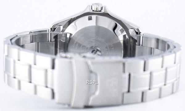 Orient Ray II automaattinen Reserve 200M FAA02004B9 Miesten Watch