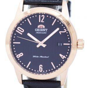 Orient Howard automaattinen FAC05005B0 Miesten Watch