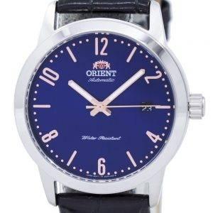 Orient Howard automaattinen FAC05007D0 Miesten Watch