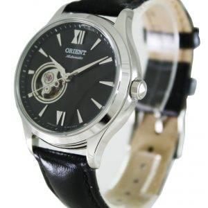 Orient automaattinen FDB0A004B0 naisten kello