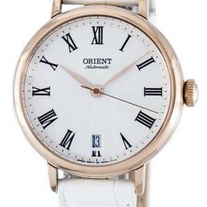 Orient SoMa automaattinen Reserve FER2K002W0 Unisex Watch