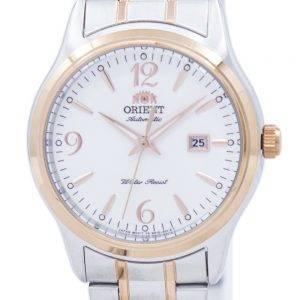 Orient Charlene automaattinen FNR1Q002W0 naisten Watch