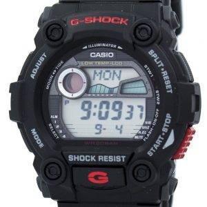 Casio G-Shock G-7900-1 D G-7900 G-7900-1 Digital urheilu kellot