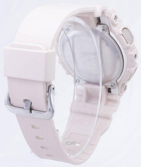Casio G-Shock GMA-S120MF-4A GMAS120MF-4A valaistus analoginen digitaalinen 200M Miesten Watch
