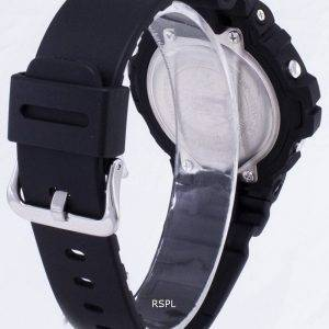 Casio G-Shock GMD-S6900MC-1 GMDS6900MC-1 kvartsi digitaalinen 200M Miesten Watch