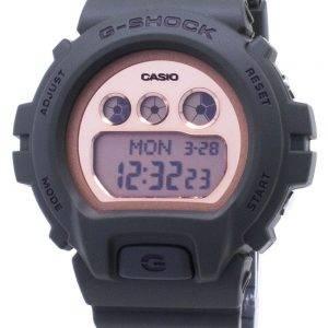 Casio G-Shock GMD-S6900MC-3 GMDS6900MC-3 digitaalisen kvartsi 200M Miesten Watch