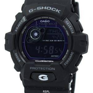Casio G-Shock aurinko ankara jakso GR-8900A - 1D urheilu kellot