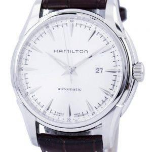 Hamilton Jazzmaster Viematic H32715551 Miesten kello