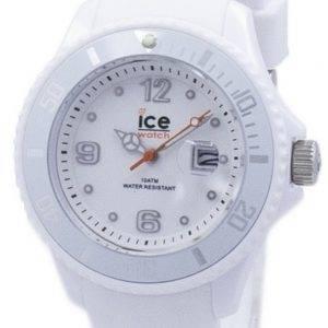 JÄÄ ikuisesti pieni Sili Quartz 000124 naisten Watch