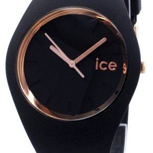 ICE Glam BRG. U.S.14 Quartz 000980 naisten Watch