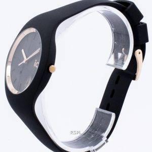 ICE Glam BRG. U.S.14 Quartz 000980 naisten Watch