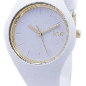 ICE Glam pieni Quartz 000981 naisten Watch