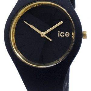 ICE Glam pieni Quartz 000982 naisten Watch