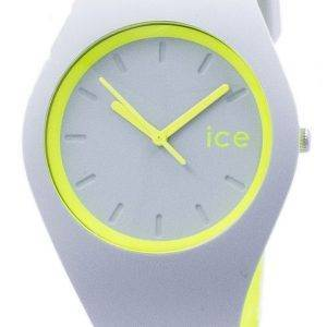 ICE Duo Quartz 001500 naisten Watch