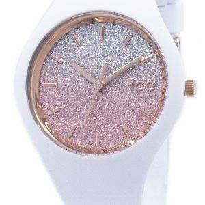 ICE LO pieni Quartz 013427 naisten Watch