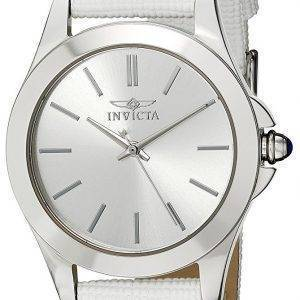 Invicta Angel kvartsi 15147 naisten Watch