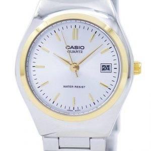 Casio analoginen kvartsi LTP-1170G-7ARDF LTP1170G-7ARDF naisten Watch