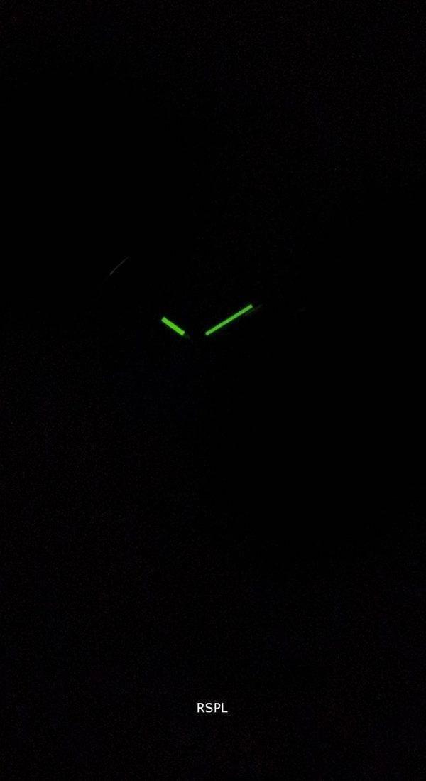 Casio analoginen kvartsi LTP 1215A 2A2 LTP1215A 2A2 naisten Watch