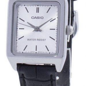 Casio analoginen kvartsi LTP-V007L-7E1 LTPV007L-7E1 naisten Watch
