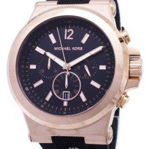 Michael Kors Chronograph MK8184 Miesten kello