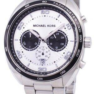 Michael Kors Dane Chronograph Quartz MK8613 Miesten Watch