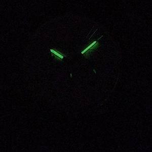 Michael Kors Merrick MK8637 Chronograph kvartsi miesten katsella