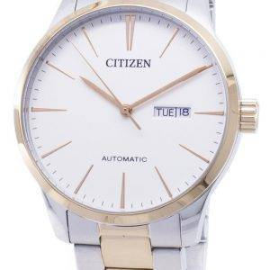 Citizen automaattinen NH8356-87A analoginen Miesten Watch