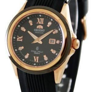Orient urheilullinen automaattinen NR1V001B naisten kello