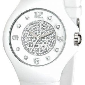 Morellato värit R0151114502 Quartz naisten Watch