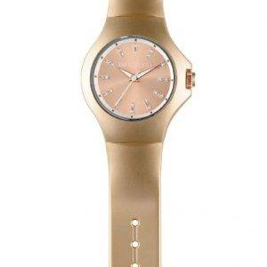 Morellato värit R0151114532 Quartz naisten Watch