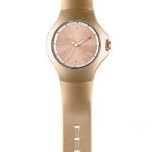 Morellato värit R0151114532 Quartz naisten Watch