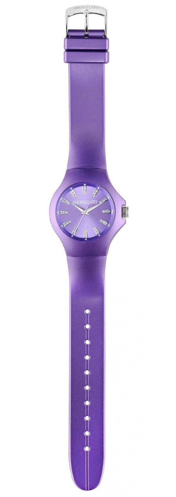 Morellato värit R0151114534 Quartz naisten Watch