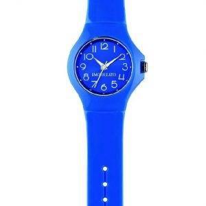 Morellato värit R0151114536 Quartz naisten Watch