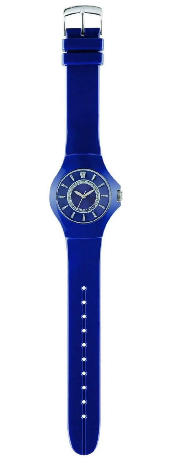 Morellato värit R0151114540 Quartz naisten Watch